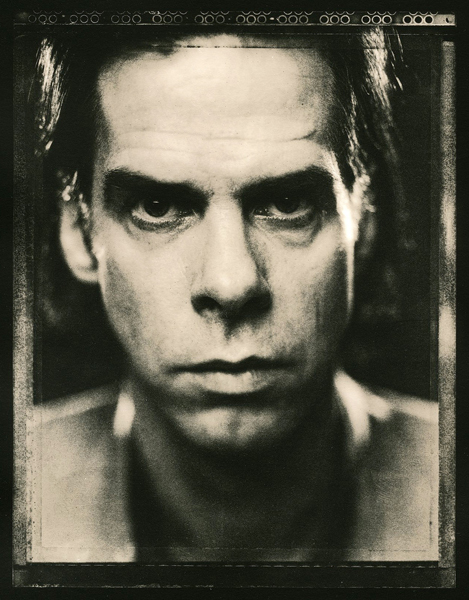http://www.joedilworth.com/files/gimgs/5_nick-cave-54001-copy.jpg